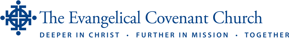 ECC-logo-full-horizontal-tagline