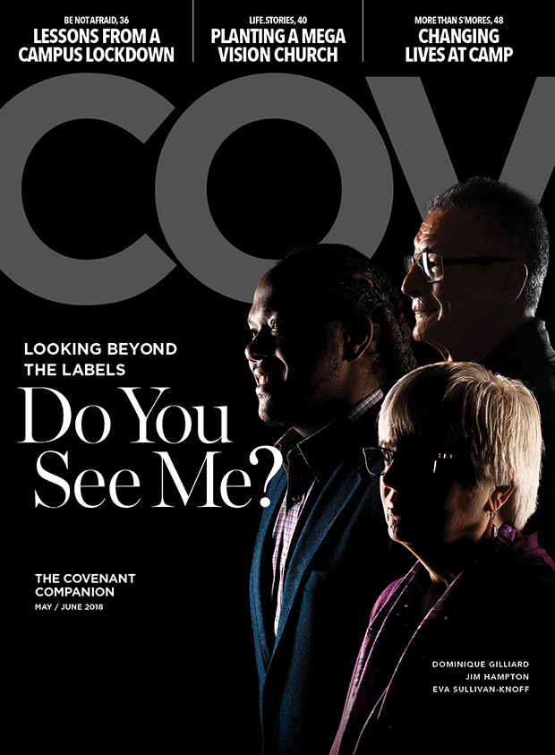 Cov-COVER_May-June