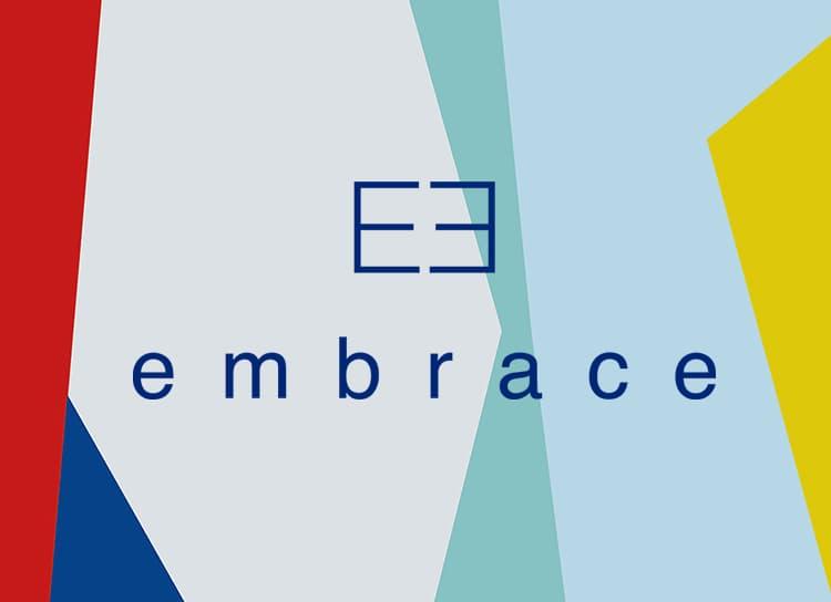 embrace-brand