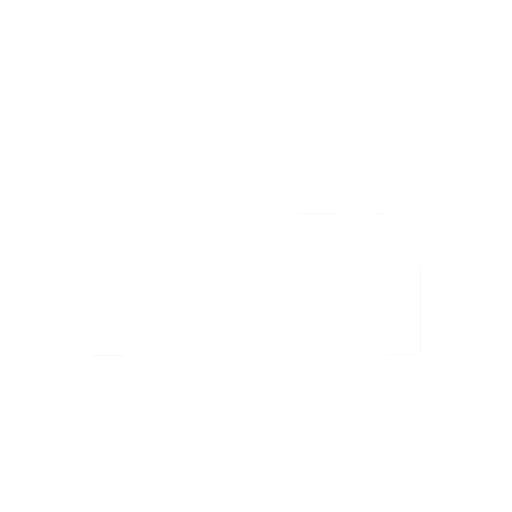 ECC-logo-white