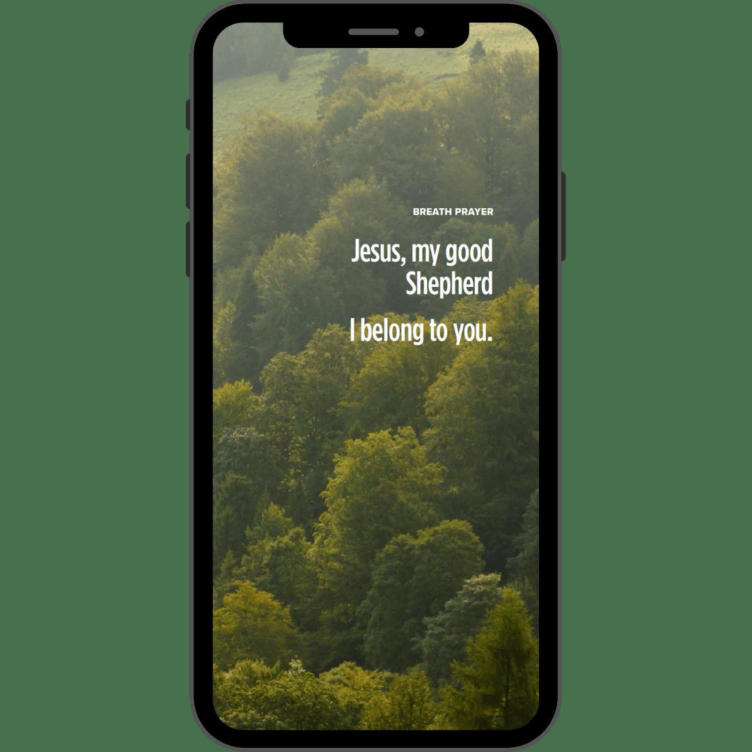 Phone Mockup Template (5)