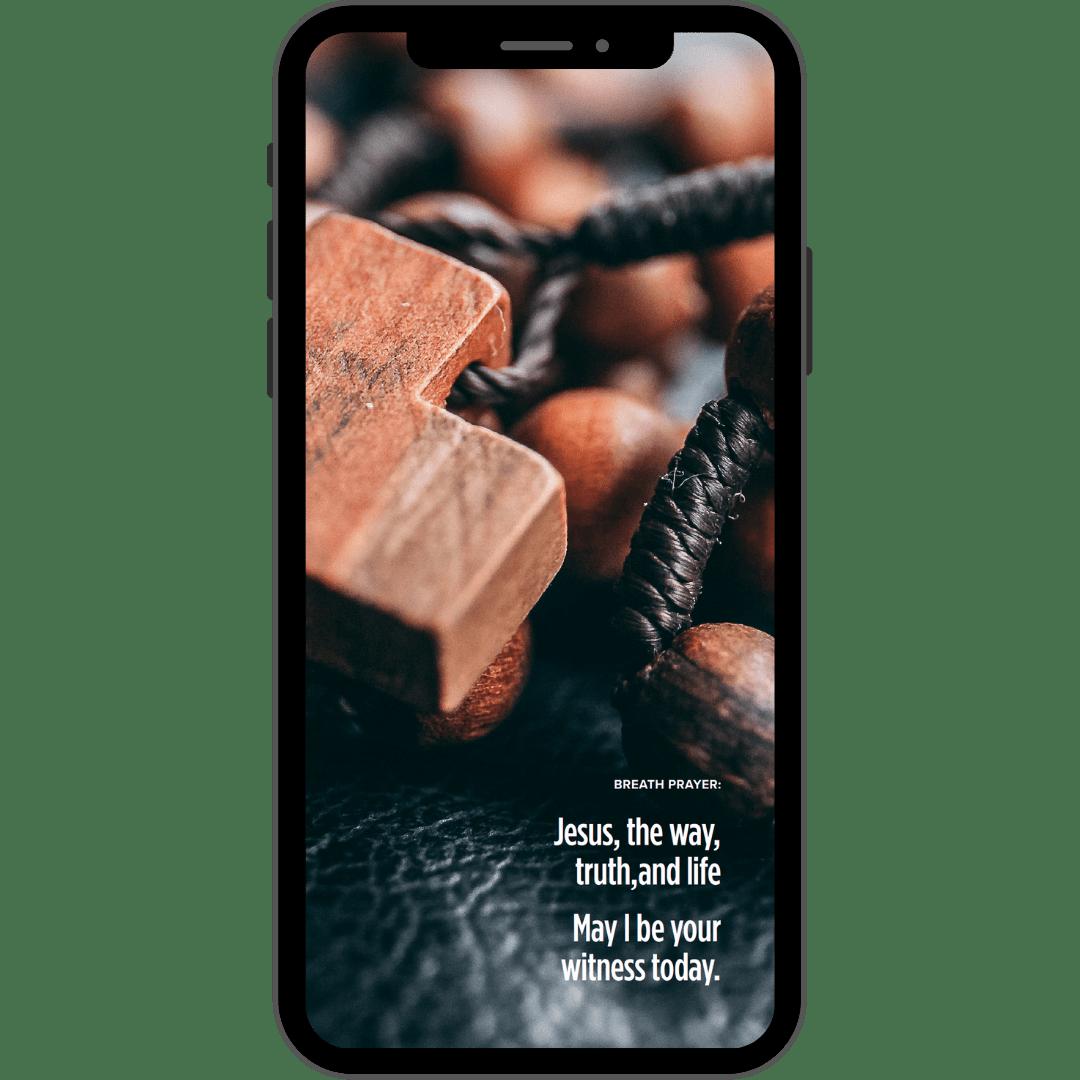 Phone Mockup Template (9)