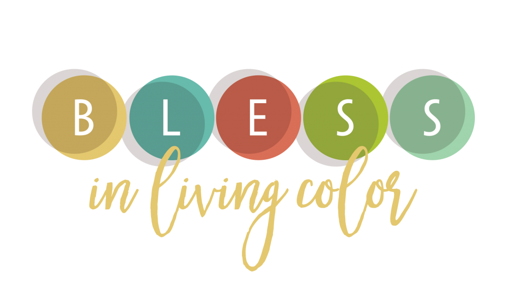 BLESS-Living-color