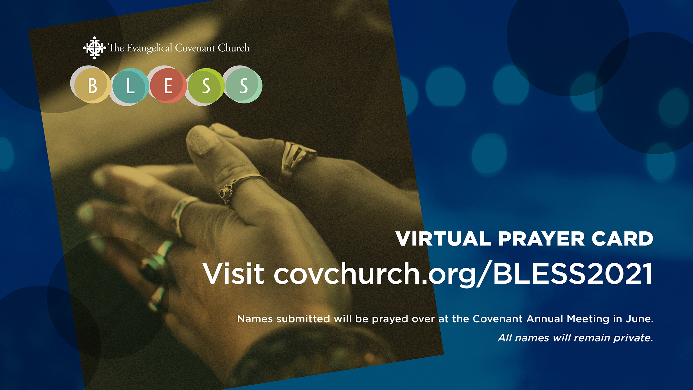 ECC-BLESS-Virtual-Prayer-Card-2021