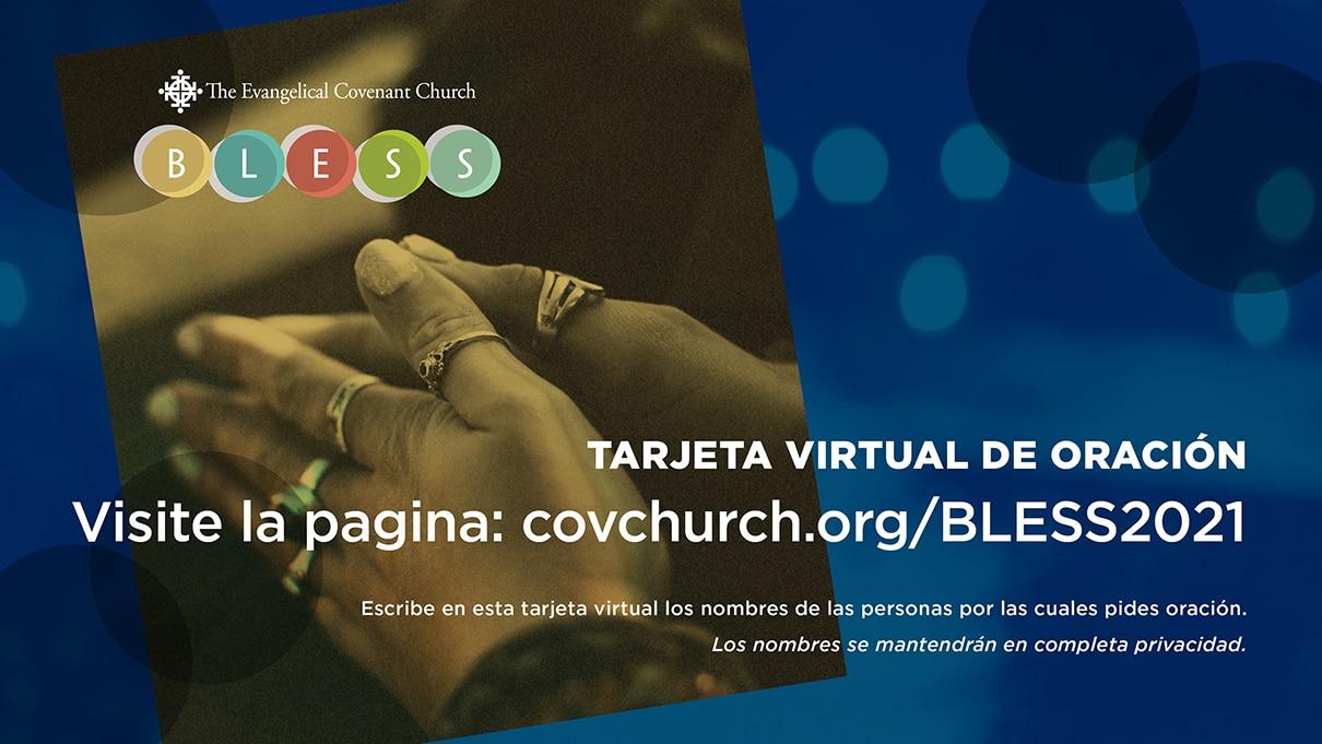 ECC-Tarjeta de Oracio_n Virtual-2021