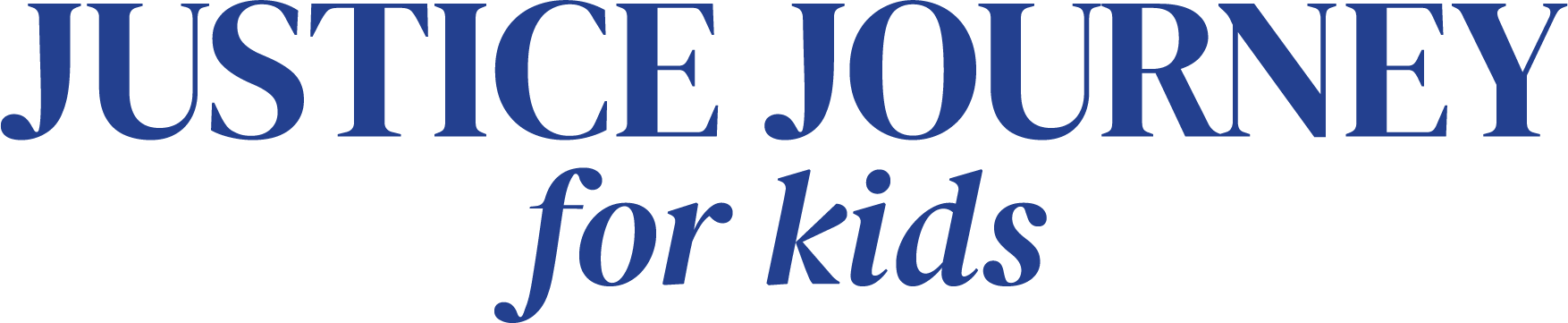 JusticeJourney kids text_OL