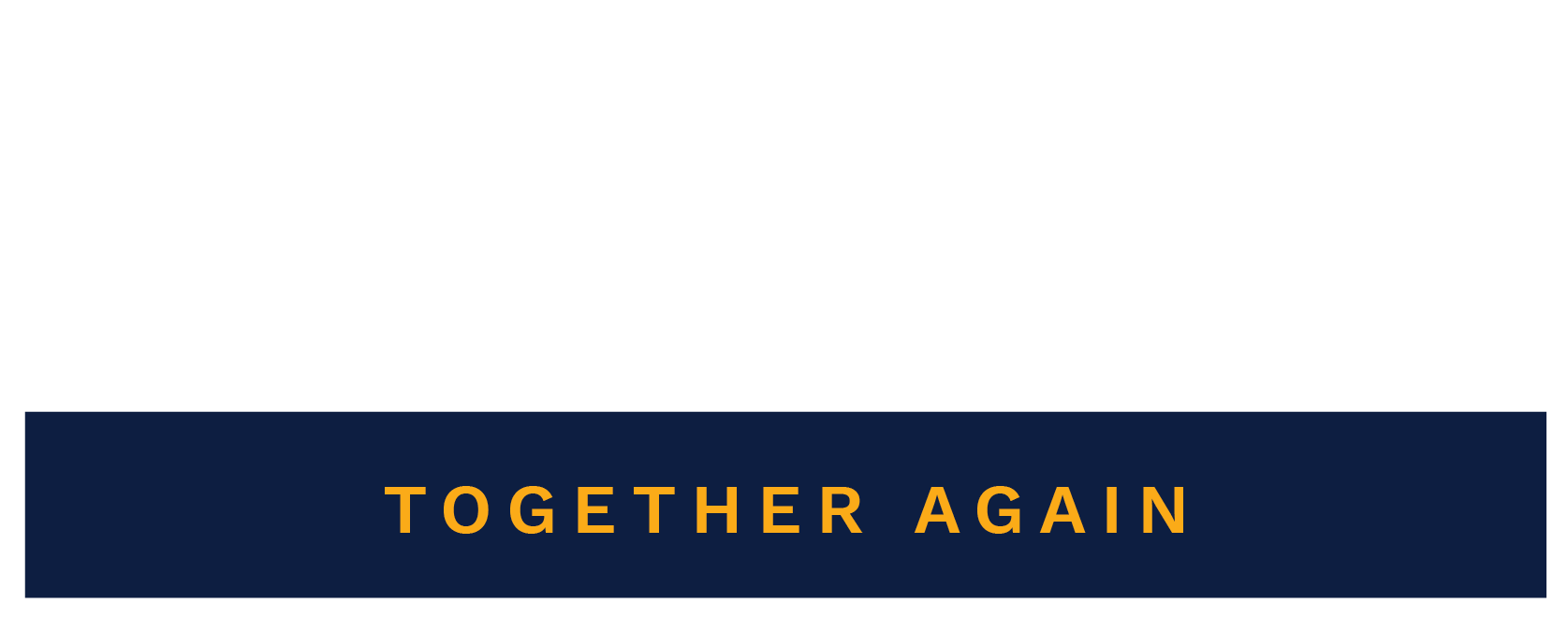 together_again2